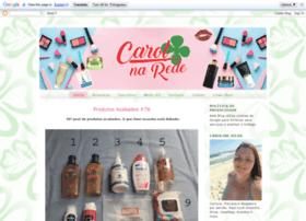 sorteiosnarede.blogspot.com.br