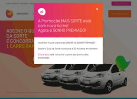 sortenamao.com.br