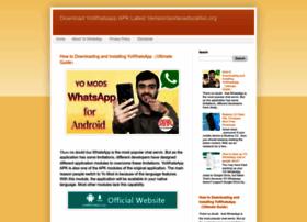 sorteoeducativo.org