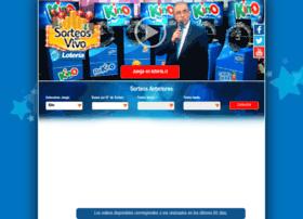 sorteosenvivo.loteria.cl