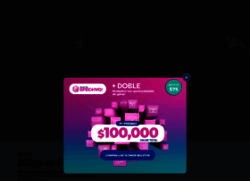 sorteostec.org
