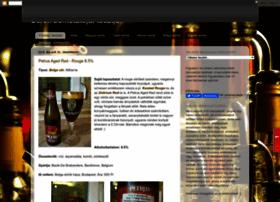sortesztek.blogspot.hu