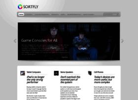 sortfly.com