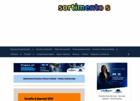 sortimentos.com.br
