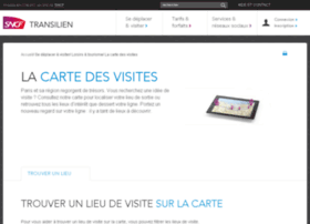 sortir-a-paris-visite-de-l-ile-de-france.transilien.com