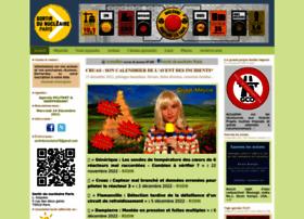 sortirdunucleaire75.org