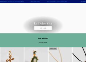 sorujewellery.com