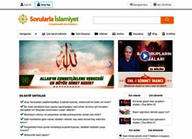 sorularlaislamiyet.com