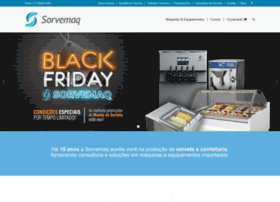 sorvemaq.com.br