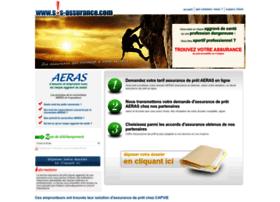 sos-assurance.com