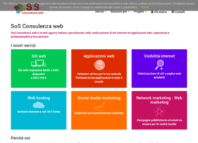sos-consulenza-web.it