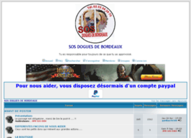 sos-ddb.discutfree.com