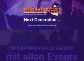 sos-events.at