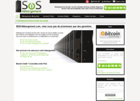 sos-hebergement.com