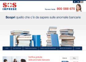 sos-imprese.com
