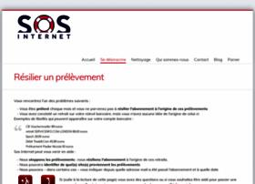 sos-internet.fr