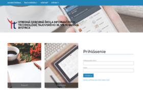 sos-it.edupage.sk