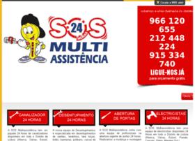 sos-multiassistencia.com