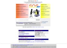 sos-net.eu.org