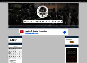 sos-tactical-gaming.shivtr.com