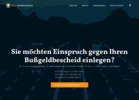sos-verkehrsrecht.de