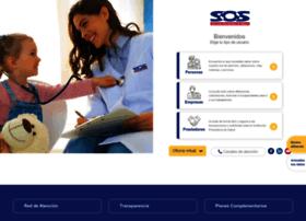 sos.com.co