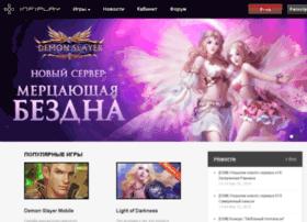 sos.infiplay.ru