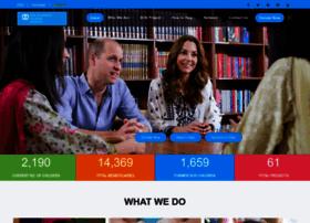 sos.org.pk