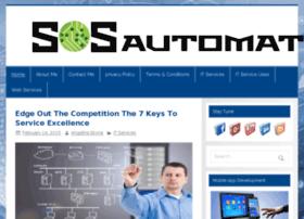 sosautomation.com