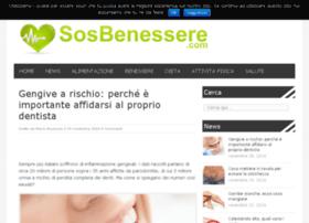 sosbenessere.com
