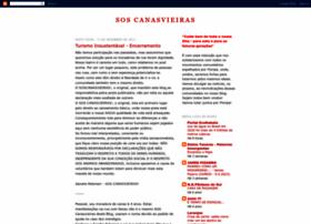 soscanas.blogspot.com