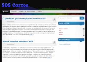 soscarros.com