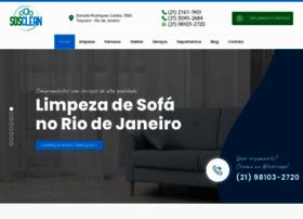 soscleanrj.com.br