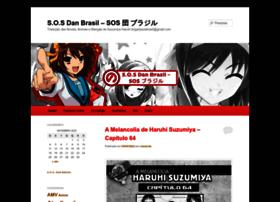 sosdanbr.wordpress.com