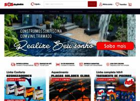 sosdapiscina.com.br