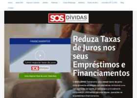 sosdividas.com.br