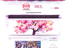 soshified.weebly.com
