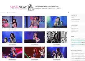 soshirawr.tistory.com