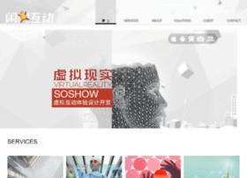 soshow.org