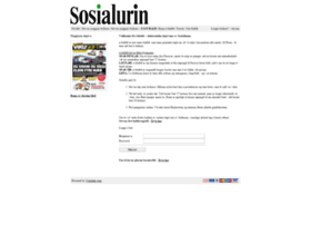 sosialurin.e-pages.dk