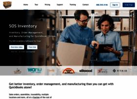 sosinventory.com