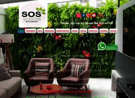 sosjardinagem.com