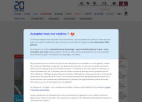 sosmaman.20minutes-blogs.fr