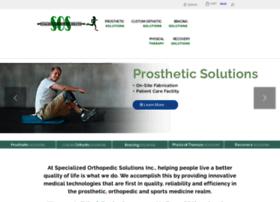 sosmedicalonline.com