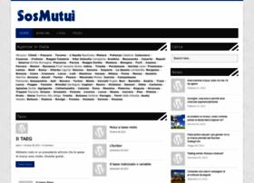 sosmutui.com