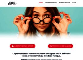 sosnanar.com