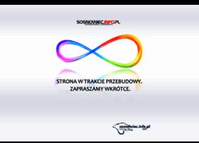 sosnowiec.info.pl