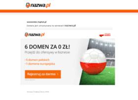 sosnowiec.tuptai.pl