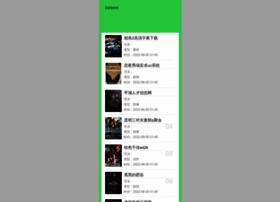 soso566.com