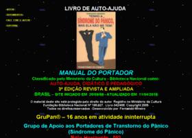 sospanico.com.br